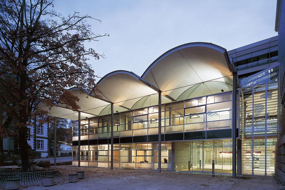 Kiel Architekten 110 sparkasse kiel unzeitig industrial design